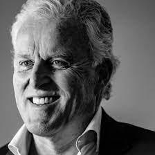 Niederländischer Reporter: Nach Attentat: Peter R. de Vries erliegt seinen  Verletzungen
