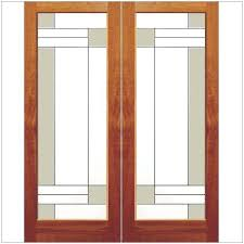 interior etched glass doors etched glass interior french doors a etched glass french doors lovely gallery for frosted glass interior doors for bathrooms uk