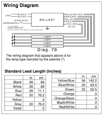 philips electronic ballast wiring diagram wiring diagram and hernes philips t5 ballast wiring diagram solidfonts