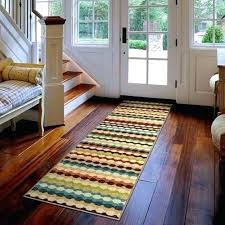 cool rug designs. Cool Rugs For Guys Coolest Fair Nice Interior And Exterior Designs Together With Pleasing Kitchen Rug
