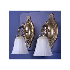 antique lighting reproductions. traditional wall sconce from pw vintage lighting antique reproductions