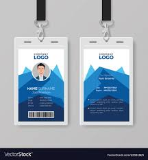 011 Template Ideas Free Id Badge Templates Firefighter