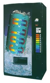 Vending Machine Services Near Me Enchanting Vending Machine Services