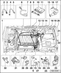 volkswagen jetta engine diagram reading online wiring diagram guide • 2000 vw beetle tdi engine diagram wiring diagram data rh 7 4 5 reisen fuer meister de 2005 volkswagen jetta engine diagram 2003 volkswagen jetta engine