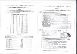 Тесты по биологии на тему quot Эволюция органического мира quot  hello html m305a3d4d jpg