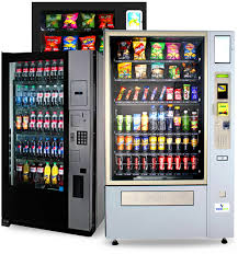State Of The Art Vending Machines Enchanting Royal Vending About Us We Are Ready To Cater To Your Tailored Needs