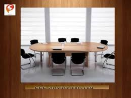 office workstation design. Corporate Office Workstation Design And Ideas India | Furniture