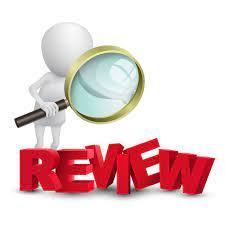 review | Carterknowle Junior School