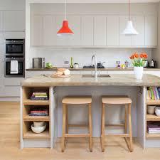 kitchen island. Wonderful Island Kitchen Island Ideas On Island