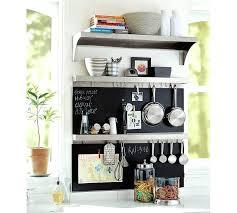 wall kitchen storage hanging kitchen storage ideas kitchen wall rack systems