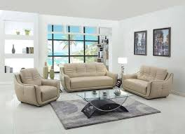 contemporary living room furniture sale. large size of sofa:sectional sofas with recliners black couch l shaped living room contemporary furniture sale v