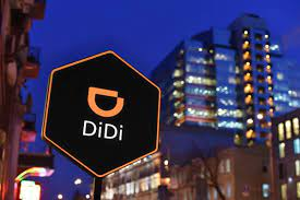 Didi Stock Forecast for 2025: High-Risk ...