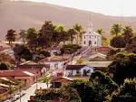 imagem de Serra da Saudade Minas Gerais n-6