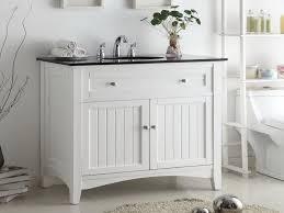 country bathroom vanities. Country Style Bathroom Vanities And Sinks | 18 Photos Of The Cottage Vanity T