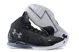under armour 30 shoes. under armour charged™ sc30 curry i basketball high shoes \u0027mi:30\u0027 black larger image 30