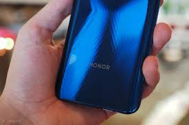 Honor 50 will ship with Google apps pre ...