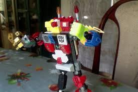 sparky the fire dog robot. sparky the fire dog robot