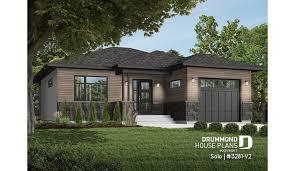 garage 3281 v2 drummond house plans