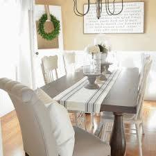 american furniture dining table latest american interior pattern in country white counter height dining