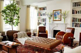 creative elegance furniture. Gabriela And Her Husband Austin, Gravitated To The West Village For Their Family Home Because They Feel Area Has Most Beautiful Streets In NYC With Creative Elegance Furniture I