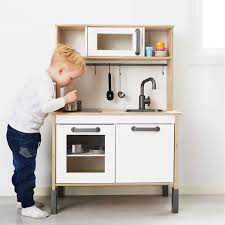 Expect ikea kitchen Interior Toy Kitchen Via Ikeacom Stately Kitsch Surprising Things You Never Knew You Could Buy At Ikea Readers Digest