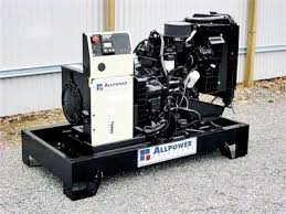 machinerytrader com generator sets for 197 listings page 1 kohler 30 kva at machinerytrader com