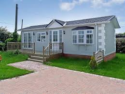 Good ... Excellent Two Bedroom Homes For Sale Excellent Bedroom Mobile Home For  Sale In Eastchurch, ...