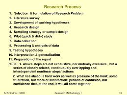 Research Methods in Education   th Edition   Amazon co uk  Louis     thumbnail