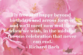 Happy Birthday Images And Quotes Cool Happy Birthday Quotes