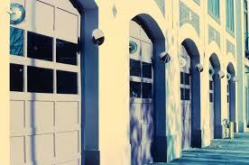 garage doors houston txDoor garage  New Garage Door Cost Garage Doors Houston Tx Garage