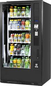 Soda Vending Machine Size Classy Drink Vending Machines Your Choice Vending