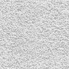 white carpet background. white carpet background l