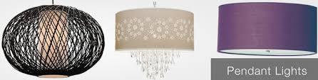 discount pendant lighting online. pendant lights online   cheap chandeliers brisbane, australia - discount lighting t