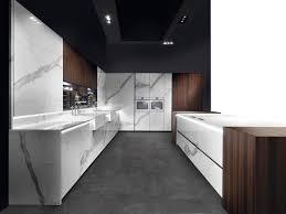 kitchen countertops. ULTRA Application Design - KITCHEN COUNTERTOPS Kitchen Countertops