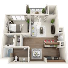 Floor Plans For 5 Bedroom Homes Painting Best Inspiration Ideas