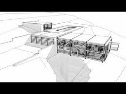 architecture design. Simple Architecture How To Design Like An Architect  A Modern Home For Architecture Design