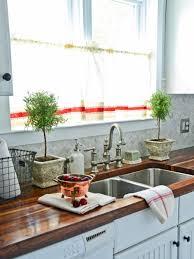 kitchen beautiful indoor kitchen herb garden ideas original elegant kitchen ideas marian parsons cafe curtain