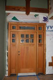 front door trim kitExterior Door Sizes  istrankanet