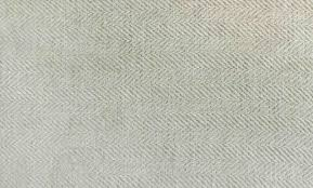 bed sheet texture seamless. Simple Seamless This Bed Sheets Texture Seamless  Full Size Of Bedwhite Textile Vector  Modern To Bed Sheet Texture Seamless Pinterest