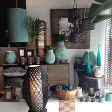 Small Picture moroccan home decor australia vogue home decor australia best