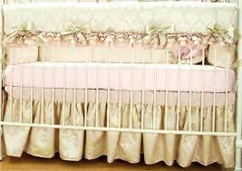 luxury baby bedding luxury baby bedding sets