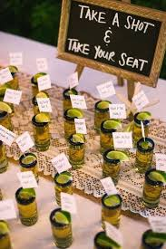 ... New Funny Wedding Favors 6 ...