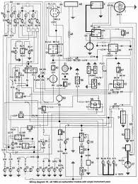 mini car manuals, wiring diagrams pdf & fault codes 2004 Mini Cooper S Wiring Diagram 2004 Mini Cooper S Wiring Diagram #44 2004 mini cooper s wiring diagram fuel pump