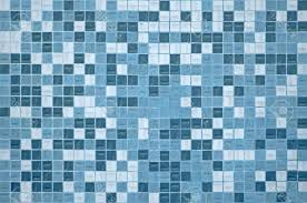 blue bathroom tile texture. new bathroom tiles texture 64 about remodel with blue tile y
