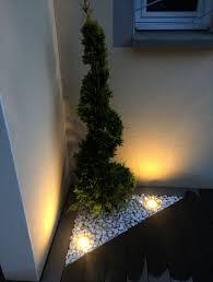 Evergreen Outdoor Landscape Lighting Outdoor Landscape Led Lighting Ideas Save Landscape Lighting