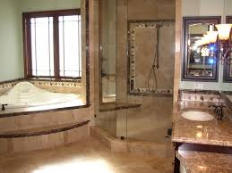 Finest Small Master Bathroom Ideas For Small Spaces On Bathroom - Small master bathroom