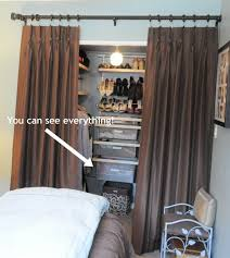 Organizing A Small Bedroom Closet Modern White Bedroom Sets