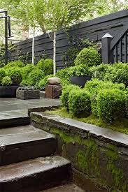 Small Picture 308 best FENCES GATES images on Pinterest Garden ideas