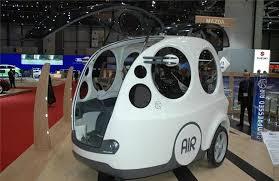 new car launches from tataTata Motors Air Car  Airpod  Might Launch in 2015  NDTV CarAndBike