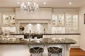 Image Farmhouse Country Kitchen Hamptons Vs French Provincial Lighting Superstore Blog Wayfair French Provincial Lighting Democraciaejustica